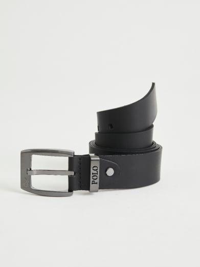 Calvin belt